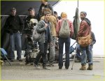 logan-brandon-pjo-filming-08b