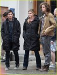 logan-brandon-pjo-filming-09b