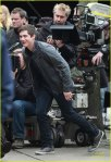 logan-brandon-pjo-filming-10b