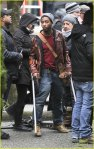 logan-brandon-pjo-filming-11b