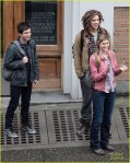 logan-brandon-pjo-filming-12b