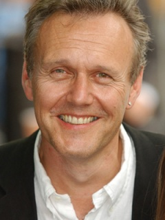 anthony-head-som