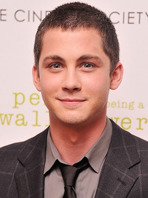logan-lerman-som