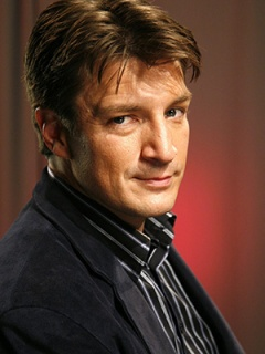 nathan-fillion-som