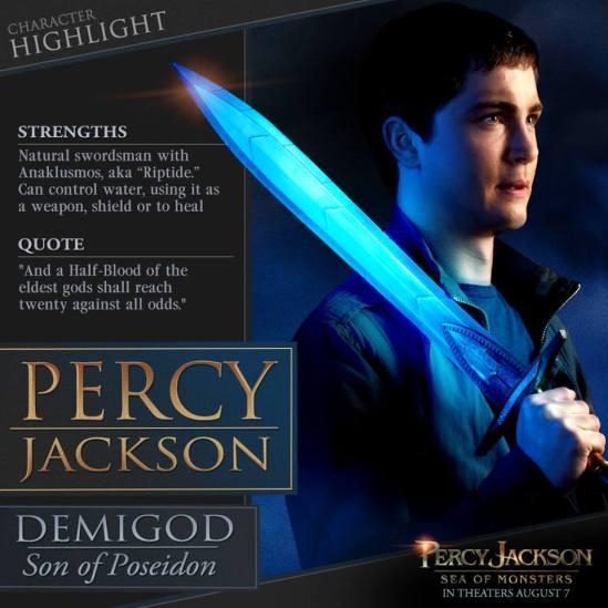 demigod-son-of-poseidon-percy-jackson