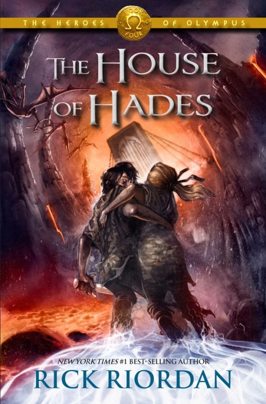 house-of-hades-us-cover