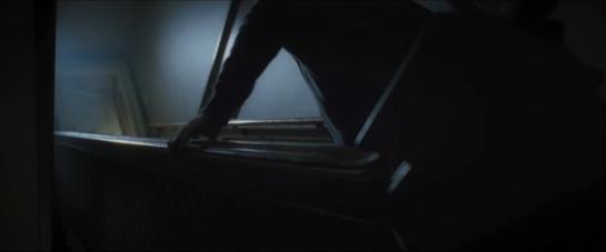 pjo-som-trailer-025