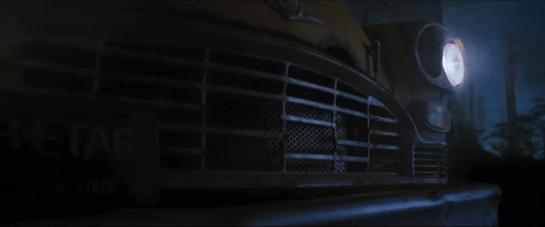 pjo-som-trailer-117