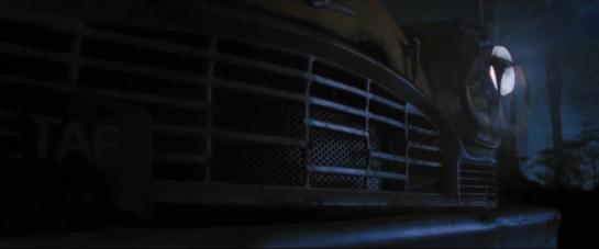 pjo-som-trailer-118