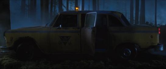 pjo-som-trailer-122