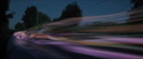 pjo-som-trailer-139
