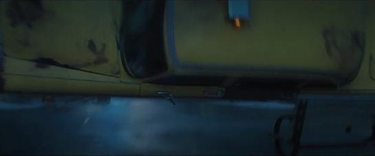 pjo-som-trailer-191