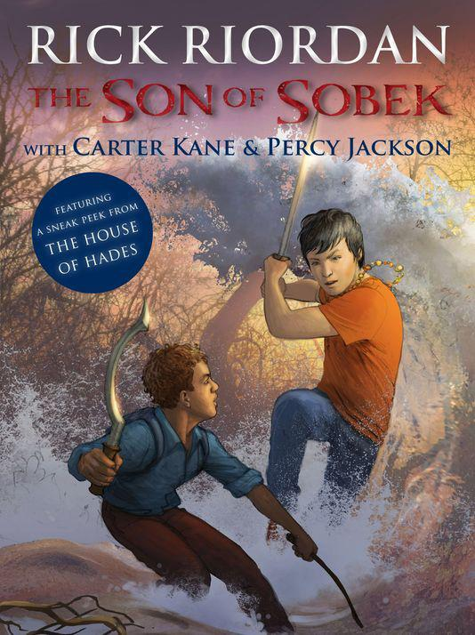 son-of-sobek
