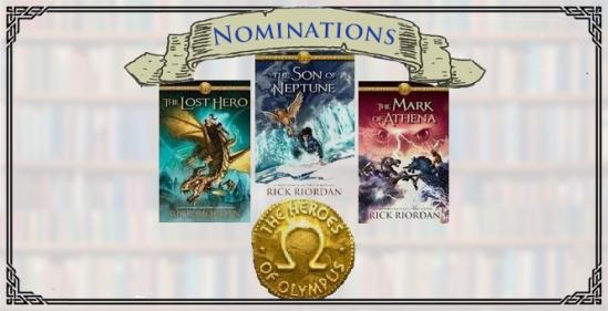 NominationsHeroesofOlympus