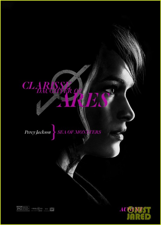 som-characterposter-clarisse