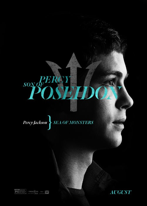 som-characterposter-percy