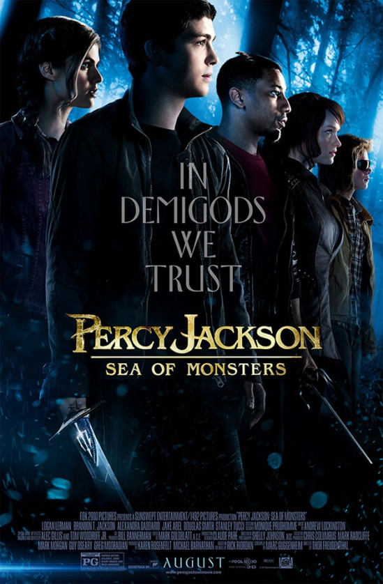 som-percy-jackson-group