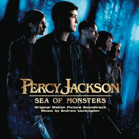 percy-jackson-sea-of-monsters1