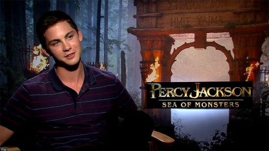 loganlerman-interview-mtv