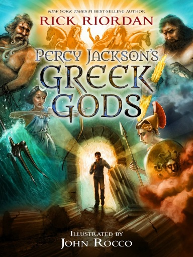 pj-greek-gods-cover