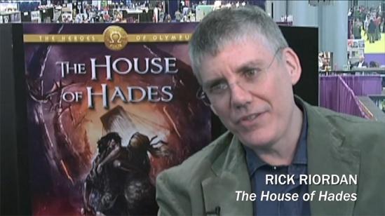 rick-riordan-hoh