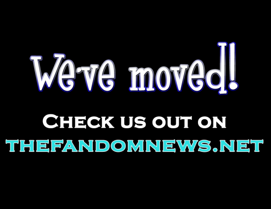 weve-moved